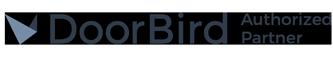 Doorbird authorized partner